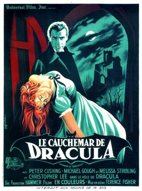 dracula_1958_poster 8