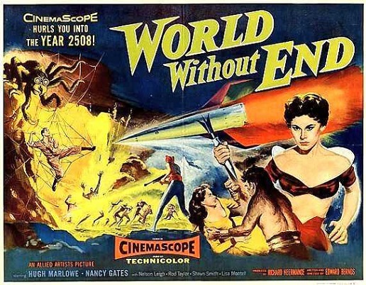 worldwithoutend