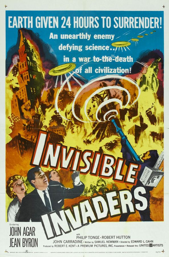 invisible_invaders_poster_01