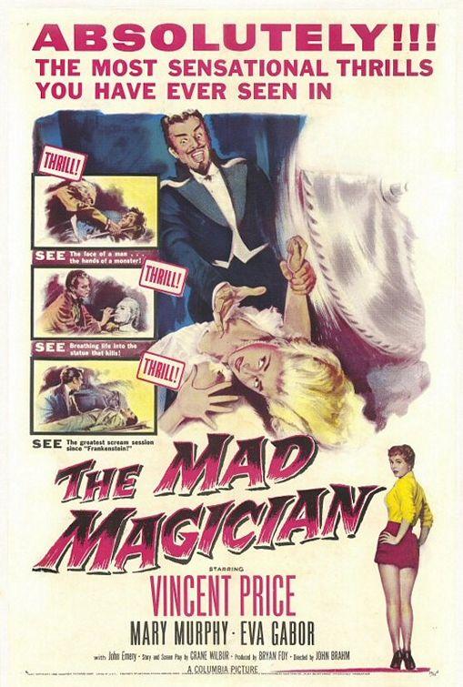 mad_magician