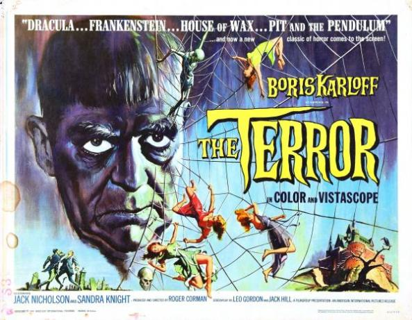 the_terror_1963_corman