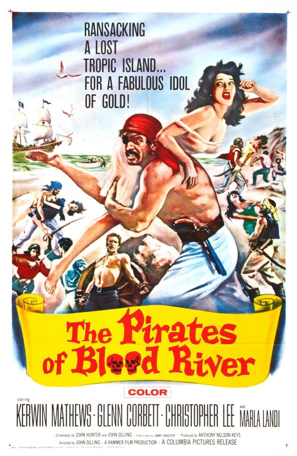 The_Pirates_of_Blood_River_1962