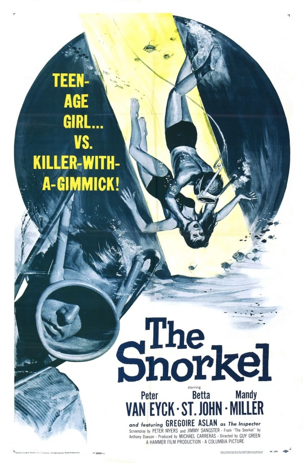 TheSnorkel