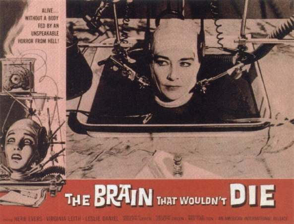 brain_that_wouldn't_die_the_(1962)_v1