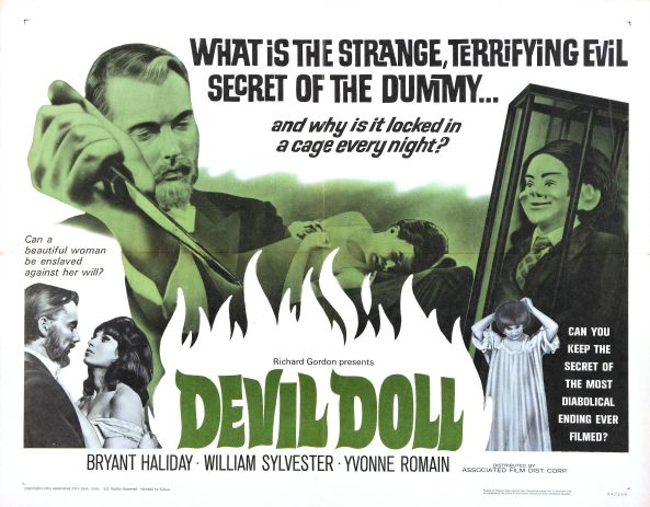 Devil-Doll-1964