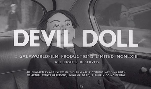 Devil Doll (1964)_002