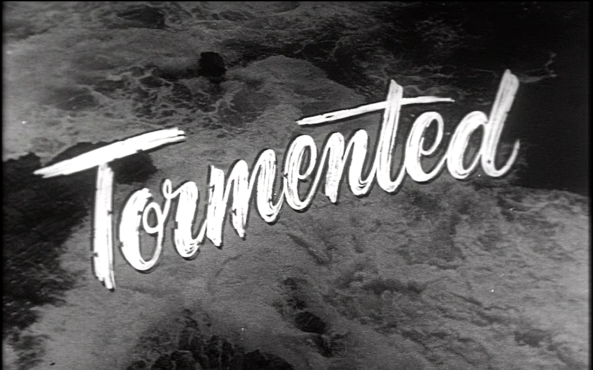 tormented#1