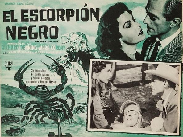 black-scorpion-mex-lc