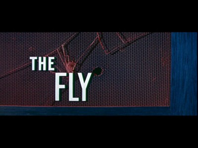 fly-movie-title-screen