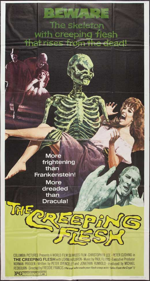 the-creeping-flesh-movie-poster-1973-1020699001