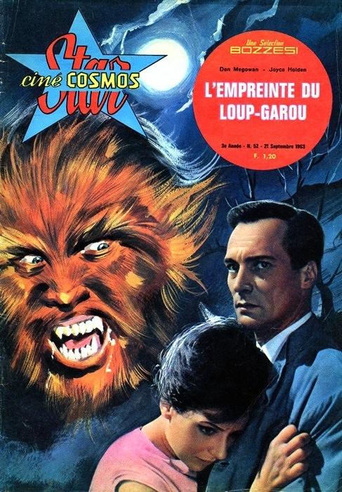werewolf1956