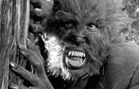 werewolf#4