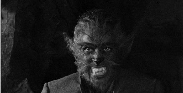 werewolf#5