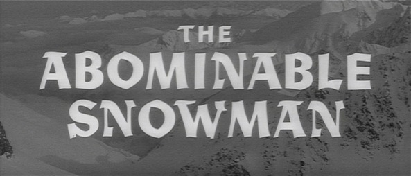 abominable-snowman1