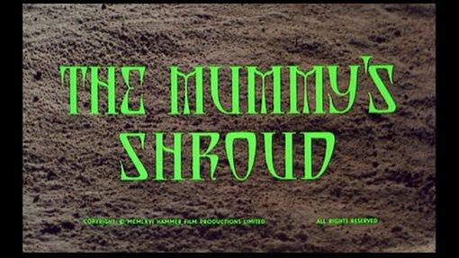mummyshroud1