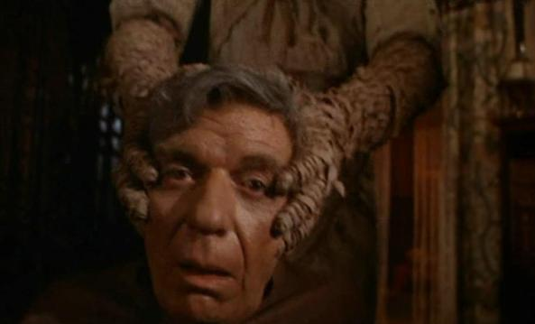mummyshroud#4