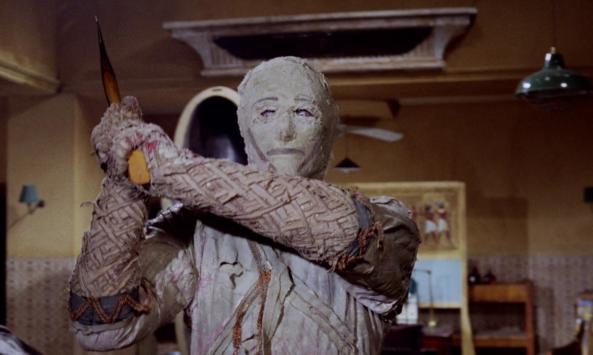 mummyshroud#5