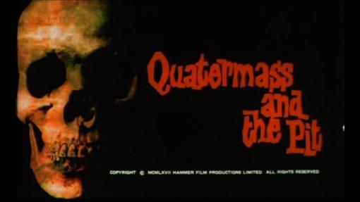 quatermass1