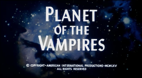 Planet-of-the-Vampires-title-screen