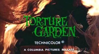 torture+garden