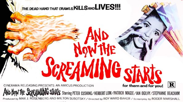 screamstarts