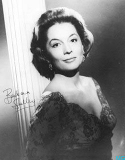 Barbara-Shelley-in-Bobbikins-(1959)