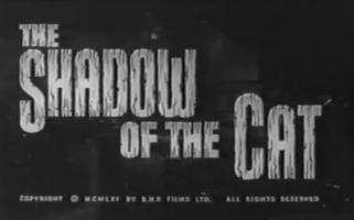shadowcat1