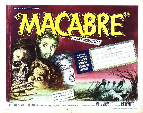 macabre_poster_02