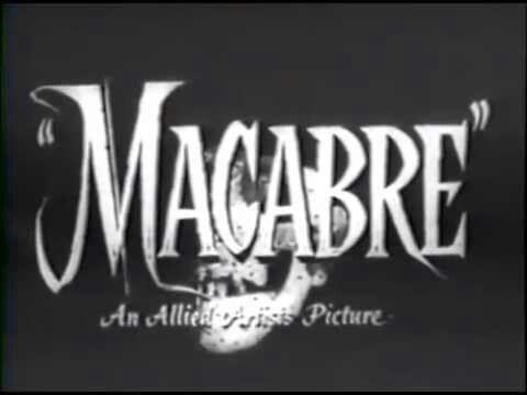 macabre4