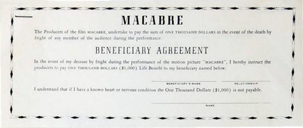 macabre6