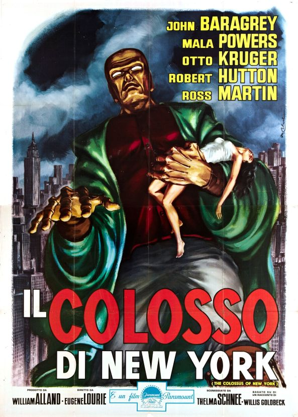 colossus_of_new_york_poster_04