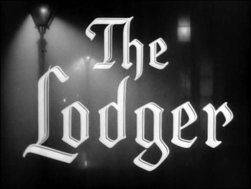 lodger3