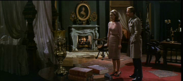 die-monster-die-1965-movie-pic1