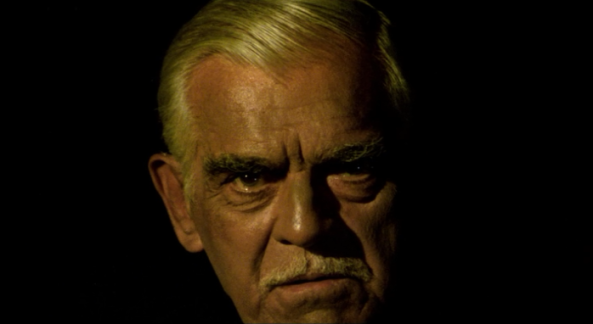 black-sabbath-boris-karloff