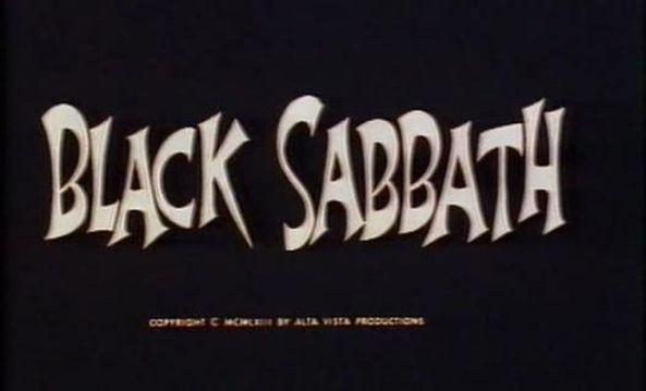 sabbath0