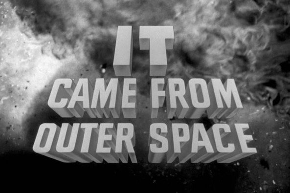itcamefromouterspace1